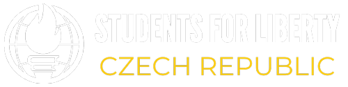 Students For Liberty CZ